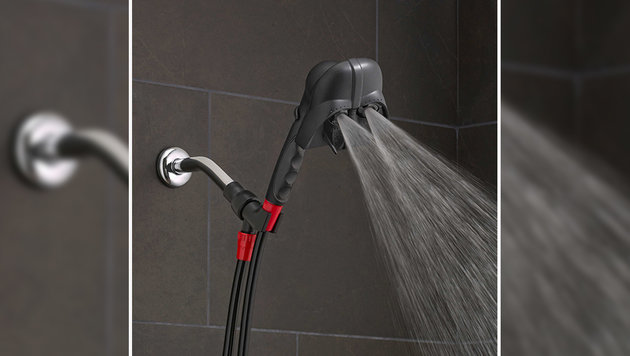 """""""10 geile Gadgets für """"Star Wars""""-Fans! (Bild: Oxygenics)"""""""