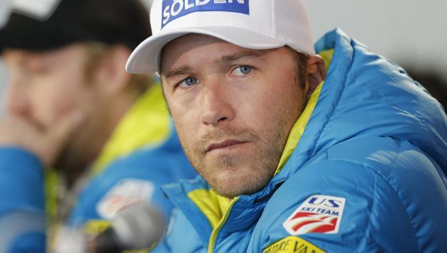 Miller: Ski-Comeback als Vorläufer in Beaver Creek (Bild: AP)