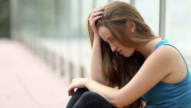 Österreichs Jugend ist verunsichert und planlos (Bild: thinkstockphotos.de)