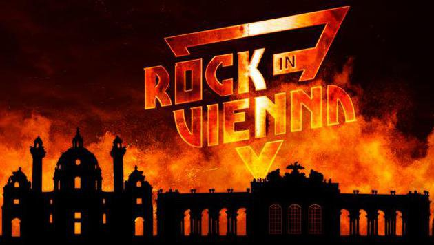 """""""Die City4U-Szene-Awards für die besten Partys! (Bild: Rock in Vienna)"""""""