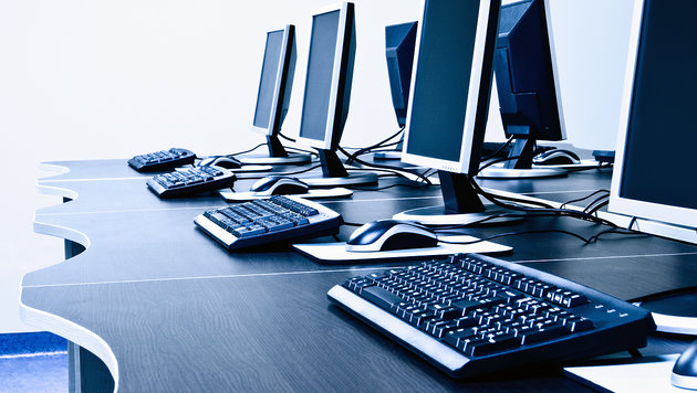 278 Jobs bei Personaldienstleister AGO vor dem Aus (Bild: thinkstockphotos.de)