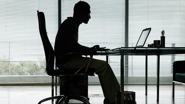 Diese Benefits sind Arbeitnehmern wirklich wichtig (Bild: thinkstockphotos.de)