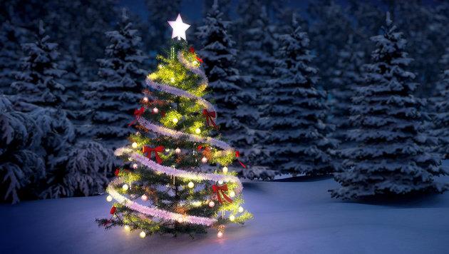 """""""Weihnachtsmarkt-Muffel? Diese 13 Dinge verpasst du (Bild: Thinkstockphotos.de)"""""""