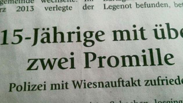 """""""Die 11 witzigsten Momente im Netz (Bild: Facebook.com)"""""""