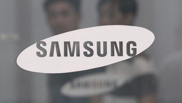 Samsung will Komponenten für autonome Autos bauen (Bild: AP)
