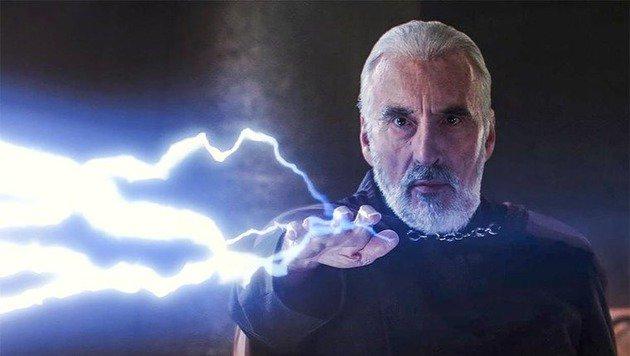 """""""17 """"Star Wars""""-Fun-Facts, die ihr kennen müsst (Bild: Digitaltrends)"""""""