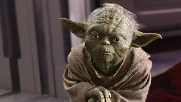 """""""17 """"Star Wars""""-Fun-Facts, die ihr kennen müsst (Bild: Lucasfilm Ltd.)"""""""