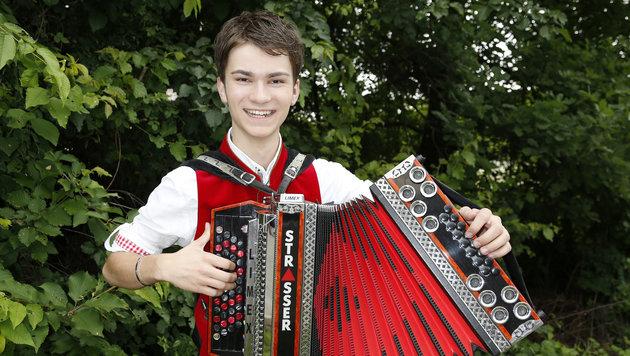 Andreas Hastreiter (Bild: Viennareport)