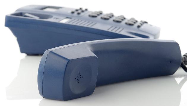 Demenzkranker Tante Billig-Telefontarif verkauft (Bild: thinkstockphotos.de)