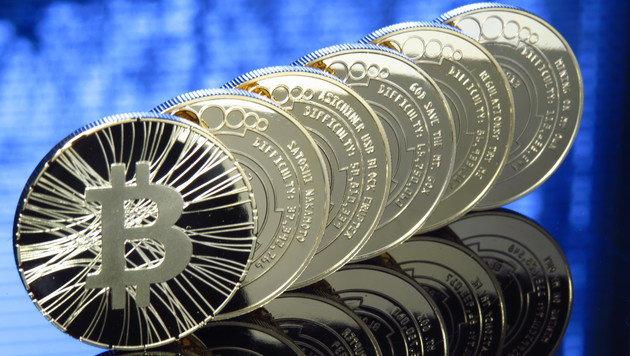 US-Börsenaufsicht lehnt Bitcoin-Fonds ab (Bild: flickr.com/Antana)