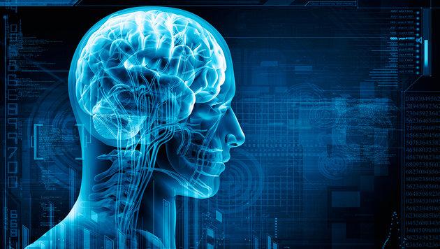 Online-Spiel soll Alzheimer-Forschung vorantreiben (Bild: thinkstockphotos.de)