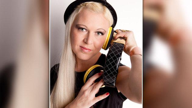 """""""Das sind die besten DJanes der Stadt (Bild: Radio Productions)"""""""