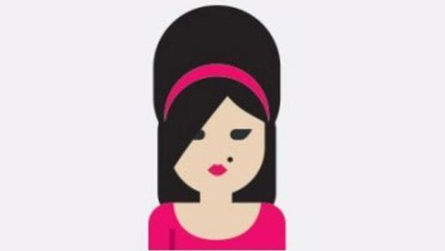 """""""Emoji-Quiz: Kennt ihr diese Pop-Stars? (Bild: Bruno Leo Ribeiro)"""""""