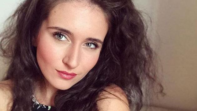 """""""Die 7 tollsten Instagram-Girls des Monats (Bild: Instagram.com/sheilion)"""""""