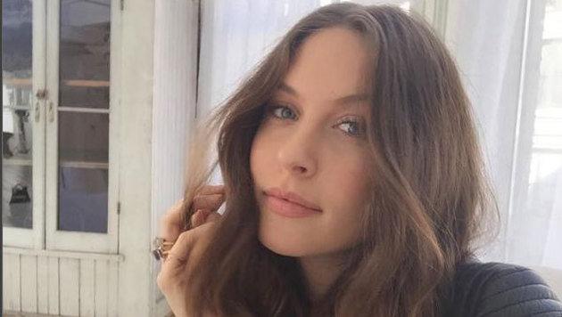 """""""Die 7 tollsten Instagram-Girls des Monats (Bild: Instagram.com/lauraleshel)"""""""