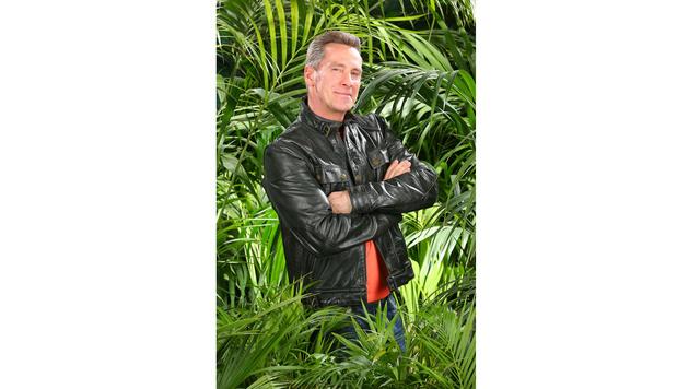 Jürgen Milski (Bild: RTL/Stefan Gregorowius)