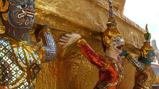 """""""Das sind die 10 heißesten Winterfestivals (Bild: Thaibreak.com)"""""""