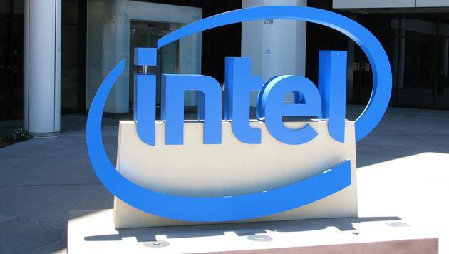 Intel arbeitet am schnellsten Prozessor der Welt (Bild: flickr.com/Jiahui Huang)