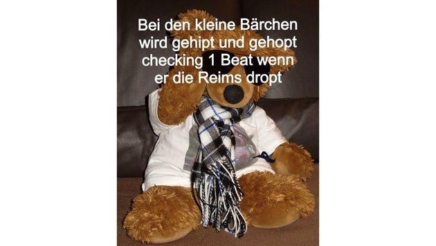 """""""7 Trends die wir 2016 nicht mehr sehen wollen (Bild: facebook.com/WillyNachdenklich)"""""""