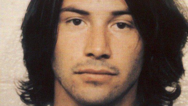 Keanu Reeves wurde 1993 wegen Trunkenheit am Steuer verhaftet. (Bild: Viennareport)