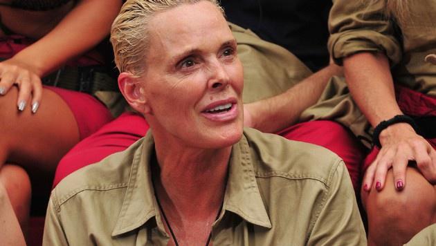 Brigitte (Bild: RTL)