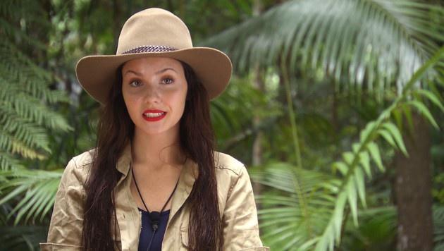 Nathalie Volk (Bild: RTL)