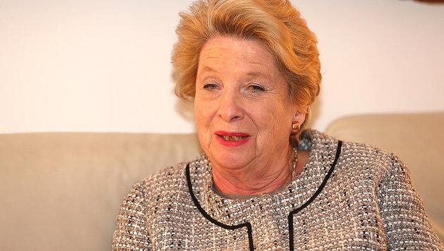 Wien: Diese vier FPÖ-Politiker fordern jetzt Ämter (Bild: Zwefo)