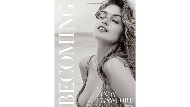 Cindy Crawford (Bild: AP)