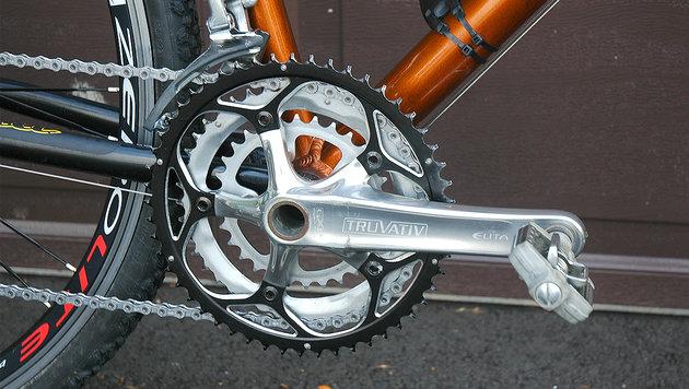 Doping per E-Motor: Skandal bei Rad-WM in Belgien (Bild: flickr.com/emilydickinsonridesabmx (Symbol))