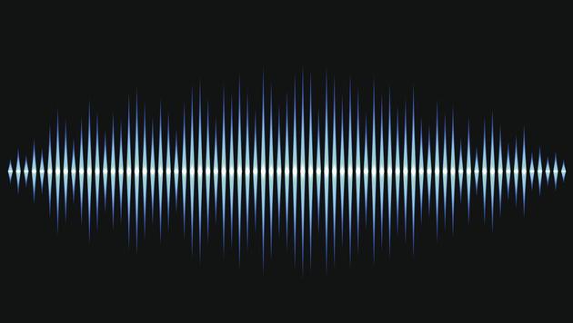 Experte kapert Auto mit manipuliertem Song auf CD (Bild: thinkstockphotos.de)