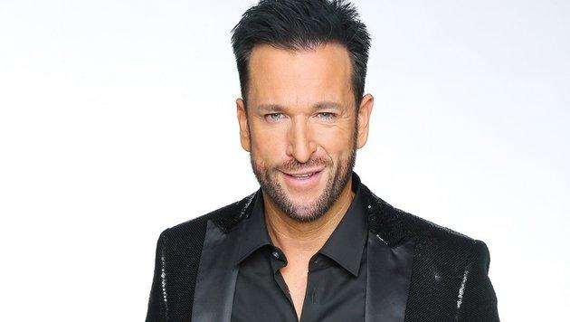 Michael Wendler (Bild: RTL)