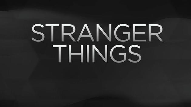 Auf diese Netflix-Serien können Sie sich freuen (Bild: Netflix)