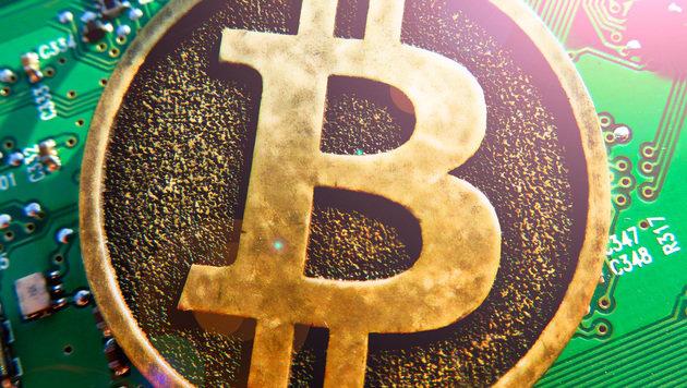 Anonymes Zahlen: Br�ssel sagt Bitcoin den Kampf an (Bild: flickr.com/BTC Keychain)