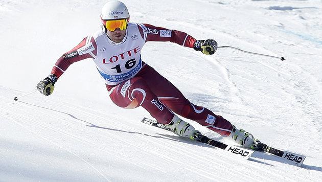 Kjetil Jansrud (Bild: AP)