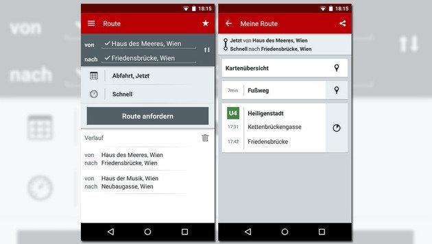 """""""6 Tipps, wie euer Handy den Fasching überlebt (Bild: Quando)"""""""