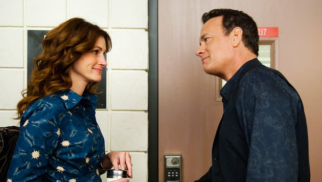 """Larry Crowne"" (Bild: Paramount Pictures)"
