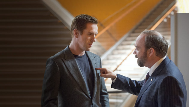 """Billions"" (Bild: Showtime)"