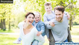 Mit Erfolgsgewohnheiten zum Wunschgewicht