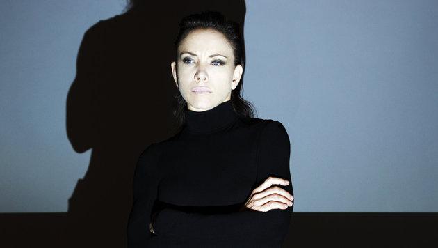 Bella Wagner (Bild: ORF)