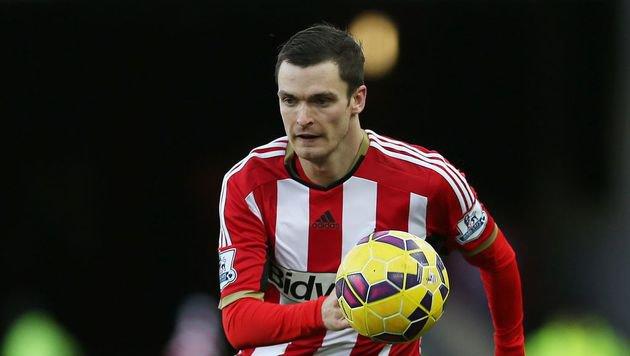 Sechs Jahre Haft für Ex-England Kicker Johnson (Bild: AFP)