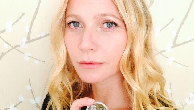 Gwyneth Paltrow (Bild: Viennareport)