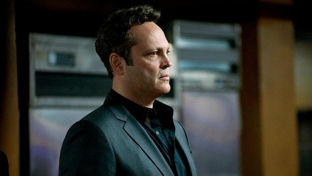 """True Detective"" Staffel 2 (Bild: HBO)"