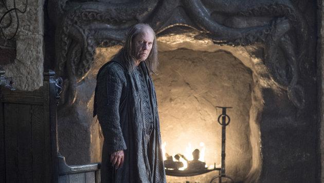 """Game of Thrones"" (Bild: HBO)"