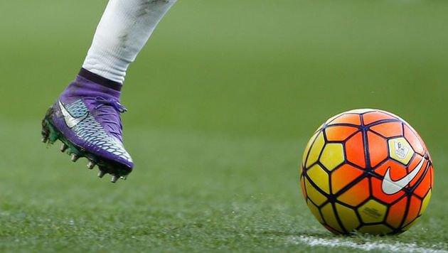 Heimischer Bundesliga-Profi muss nun vor Gericht! (Bild: AFP or licensors)