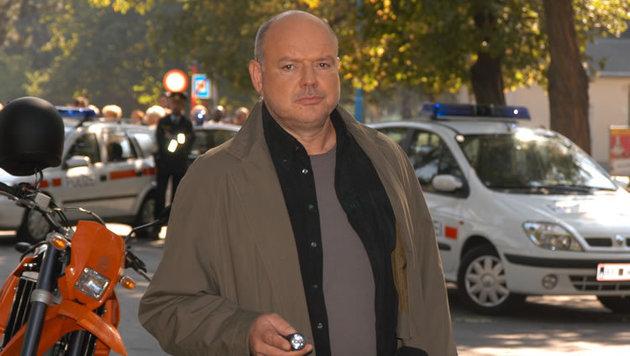 """""""Trautmann"""" (Bild: MR-FILM)"""