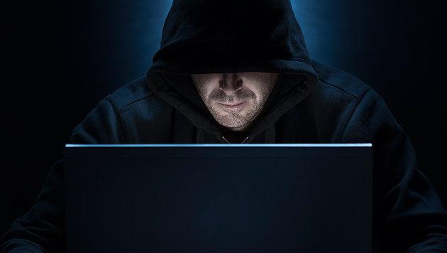 Russische Hacker auf Beutezug in Deutschland (Bild: thinkstockphotos.de)