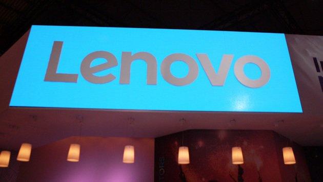 So will Lenovo Österreichs Handy-Markt aufmischen (Bild: Dominik Erlinger)