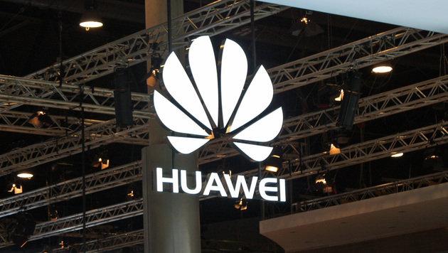 100 Mio. Handys verkauft: Gewinnsprung bei Huawei (Bild: Dominik Erlinger)
