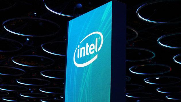 Intel gegen Nvidia: Schlammschlacht der Chipriesen (Bild: Dominik Erlinger)