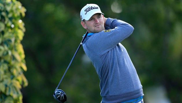 Wiesberger auch beim zweiten US-PGA-Turnier out (Bild: Getty Images)